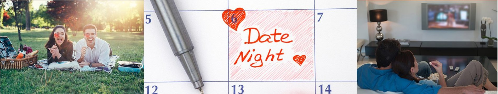 10-cheap-date-ideas-thumb.jpg