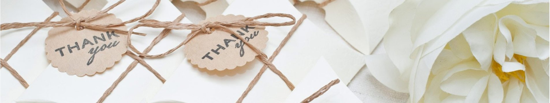 10-unique-wedding-favours-for-your-perfect-day-thumb.jpg