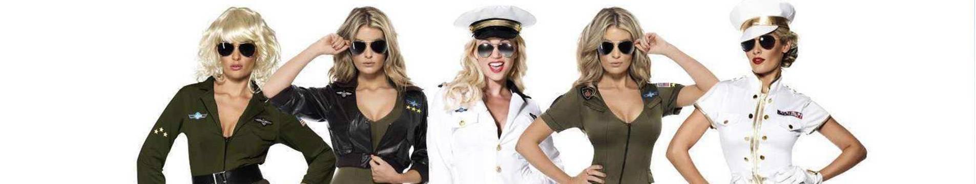 army-fancy-dress.jpg