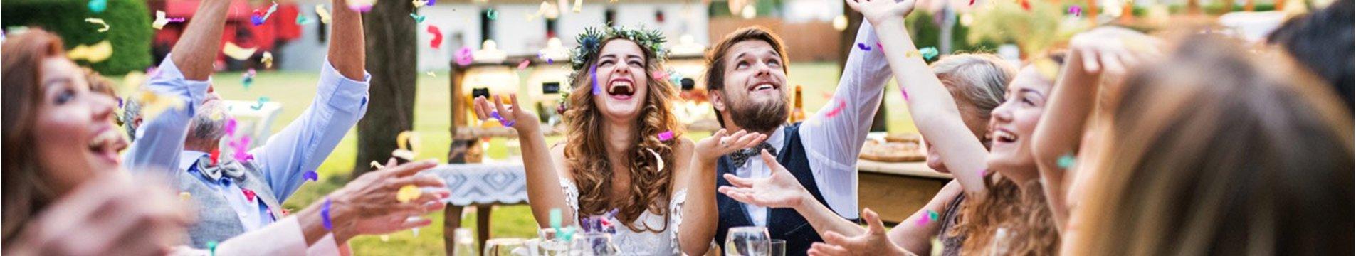 bridesman-and-groomgirls-thumb.jpg