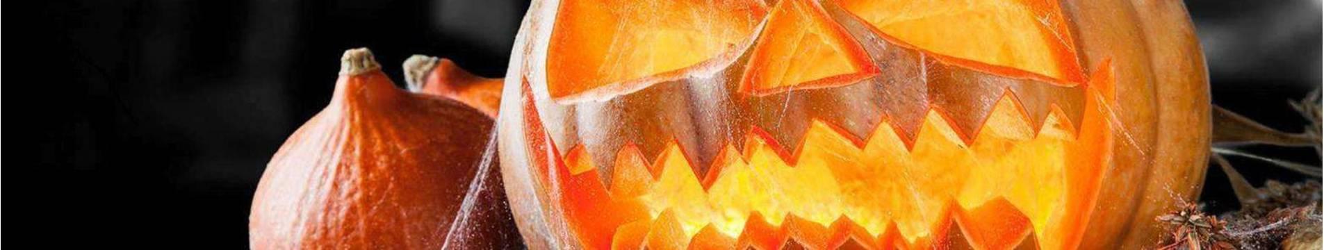 halloween-fancy-dress.jpg