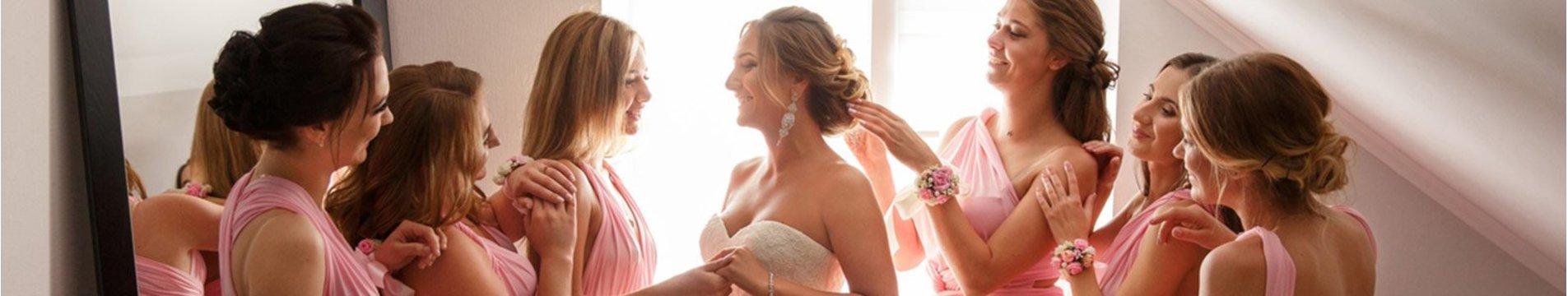 national-bridesmaids-day-thumb.jpg