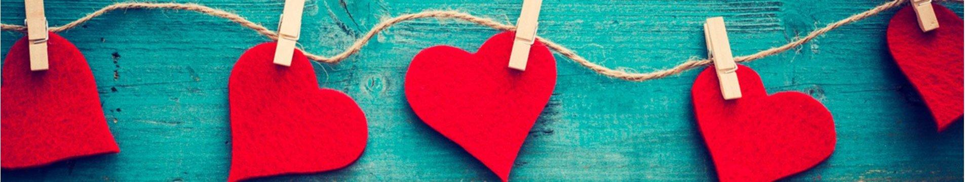 valentines-day-personas-thumb.jpg