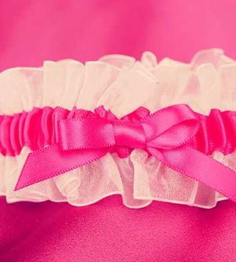 Hen Party Packages - Birmingham - Crafty Creations