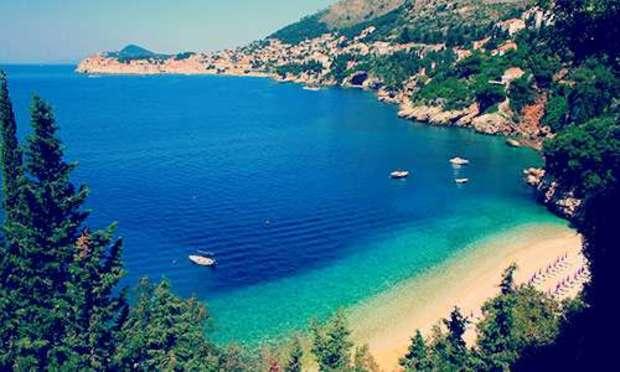Dubrovnik Hen Do, Hen Weekend and Hen Party Activities and Packages