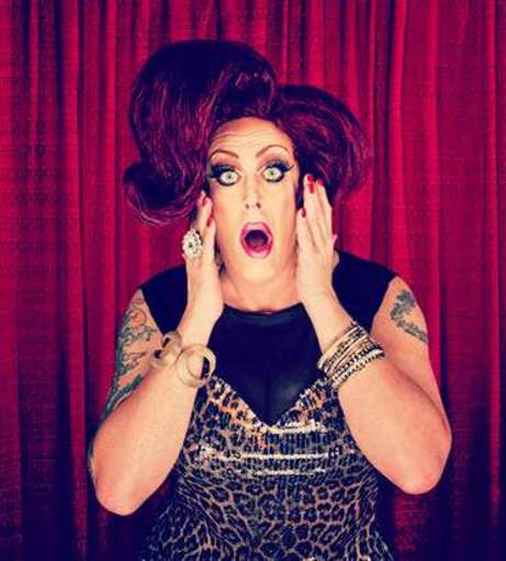 Magaluf - Hen Party Packages - Drag Queen Cabaret