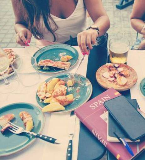 Marbella - Hen Party Packages - Budget Bonanza
