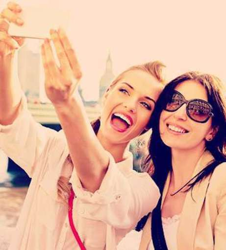 Marrakech Hen Party Packages - Sightseeing Tour
