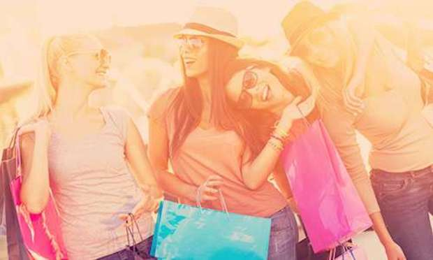 Milan Hen Weekend, Hen Do and Hen Party Activities and Packages