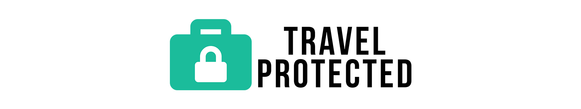 Travel Protected